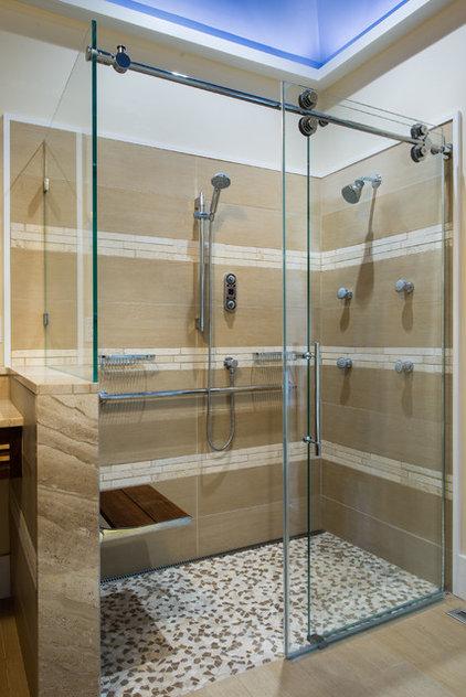 Asian Bathroom Asian Bathroom