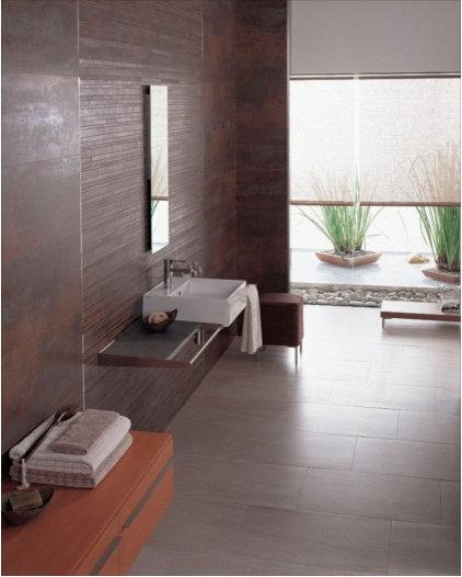 Asian Bathroom Bathroom