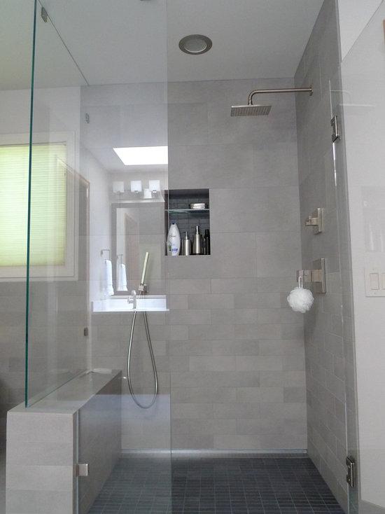 Bathroom Tiles Villeroy Boch villeroy and boch tile | houzz