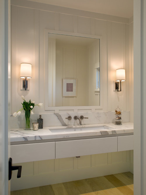 Ada Compliant Bathroom Vanity | Houzz