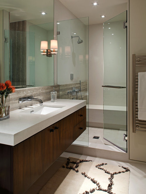 Bathroom Shower Designs Home Design Ideas Pictures Remodel And Decor
