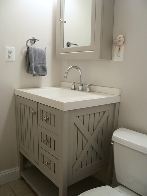 saveemail green diva designs - Home Depot Bathroom Design
