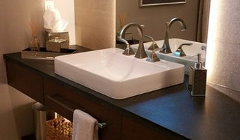 Assorted Custom Remodeling Projects