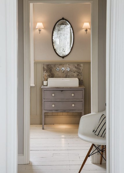 Bathroom designs 10 common planning mistakes and how to for Bathroom design mistakes