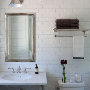 Astonishing Towel Rack Above Toilet Houzz Home Interior And Landscaping Ologienasavecom