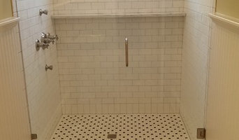 Best Kitchen And Bathroom Remodelers In Lawrenceville GA Houzz - Bathroom remodeling lawrenceville ga