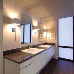 Csi Kitchen Bath Studio Norcross Ga Us 30071 Houzz