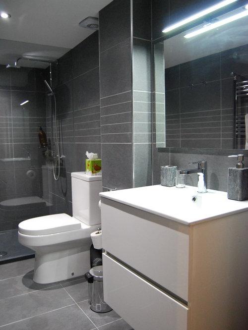Affordable Glasgow Bathroom Design Ideas Renovations Photos