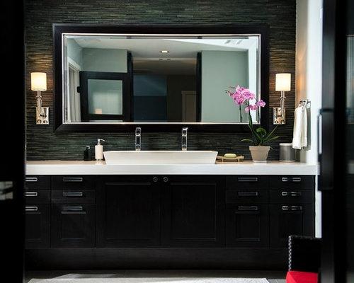 Audubon Home Design Ideas, Pictures, Remodel and Decor
