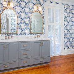 Bathroom Showrooms In Augusta Ga merit flooring, kitchen and bath - aiken, sc, us 29803