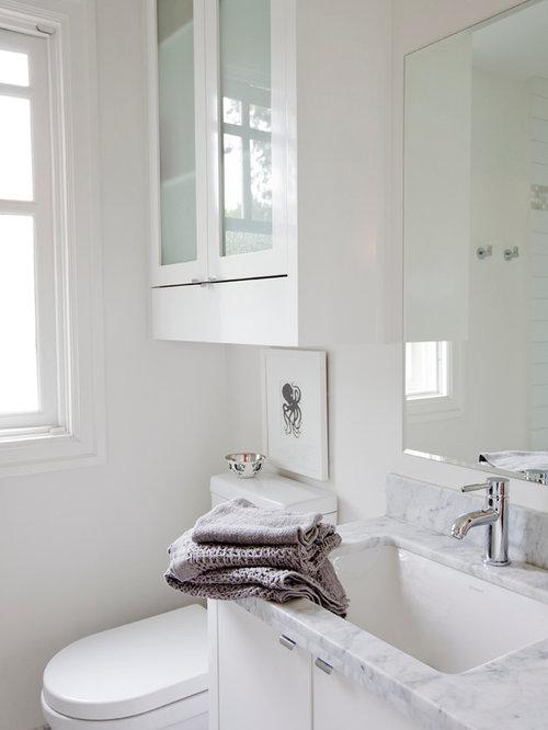Bathroom Mirrors Beveled Edge bevel edge mirror | houzz