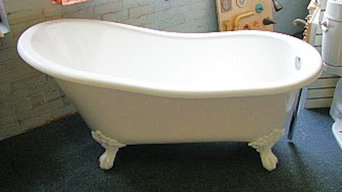 Available Products in Our Showroom