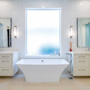 Avalon Pointe Woodfield Country Club Full Remodel