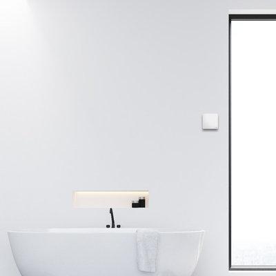Modern Bathroom by Schneider Electric