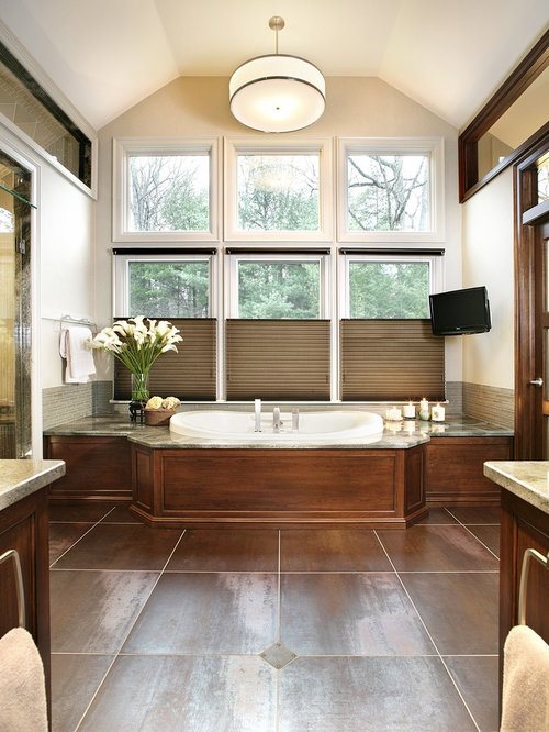 Award winning bathroom designs home design ideas pictures for Award winning home designs 2012