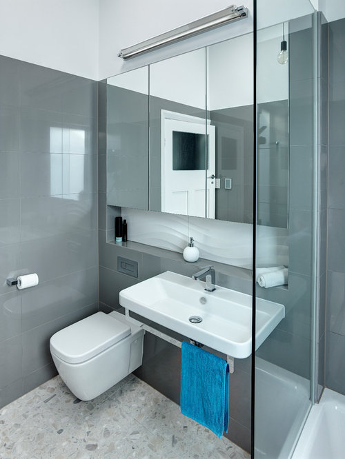 Bathroom Ideas Adelaide Adelaide Bathroom Design Ideas Remodels Photos