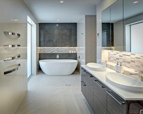 Bathroom Niche Ideas Photos