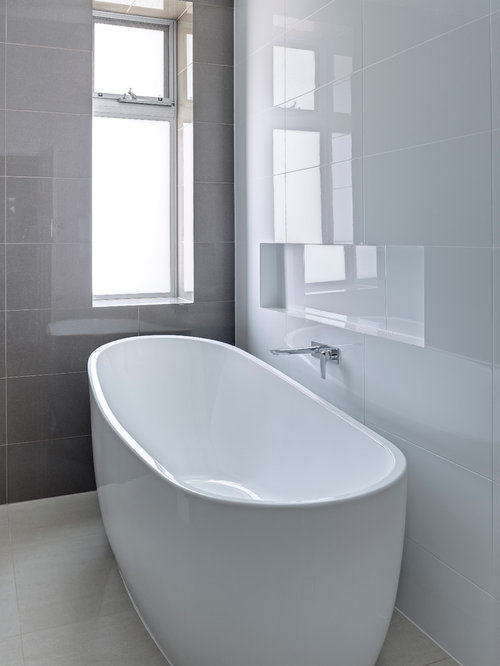 Award winning small bathroom design for Award winning bathrooms