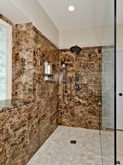 Shower Makeover Home Design Ideas Pictures Remodel And Decor