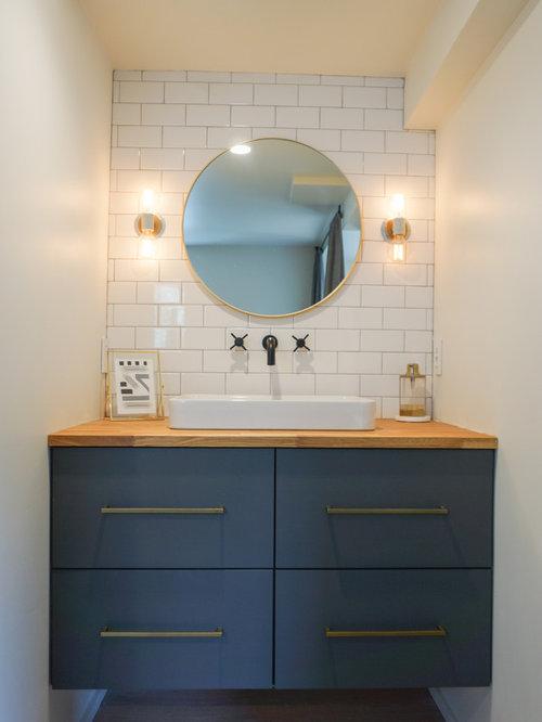 48 Most Popular Scandinavian San Diego Bathroom Design Ideas For Amazing San Diego Bathroom Design