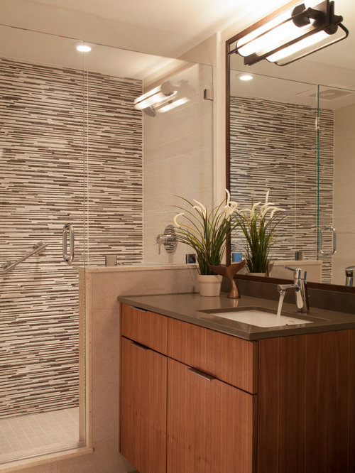 Best Bathroom Tile Colors Design Ideas Amp Remodel Pictures