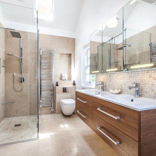 Back Extension for Modern Family Home