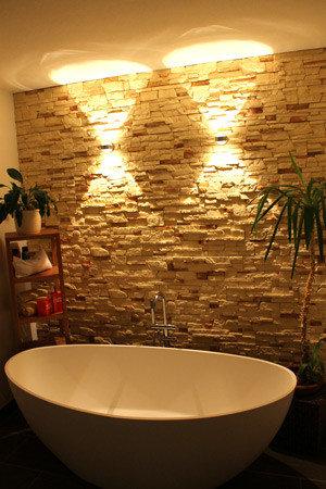 Badeloft Freestanding Bathtub \'BW-03-XL\' UPC Certified StoneResin ...