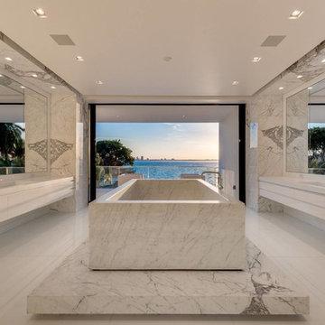 Bakara Miami Beach