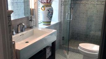 Bala Cynwyd Bathrooms