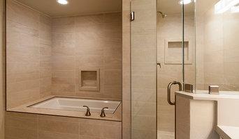 Best Kitchen And Bathroom Remodelers In Newport Beach CA Houzz - Kwik fit bathroom remodel