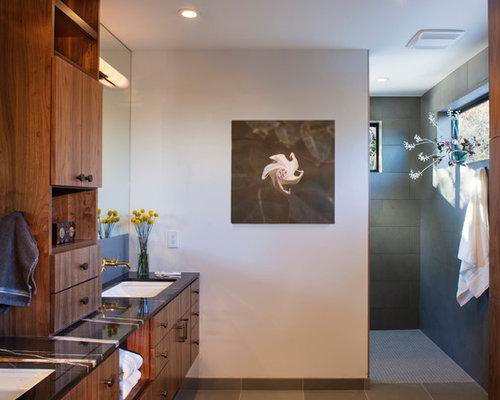 Modern Wood Cabinets modern wood cabinets | houzz