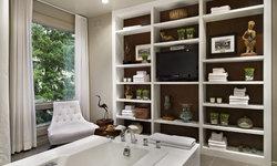 Baldwin Street Bathroom