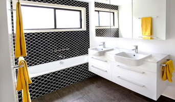 BALGOWNIE (WOLLONGONG) FULL HOME RENOVATION
