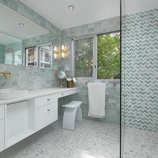 Balmain Kitchen and  Bathroom