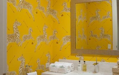 6 Decorating Don'ts That Hamper Creativity