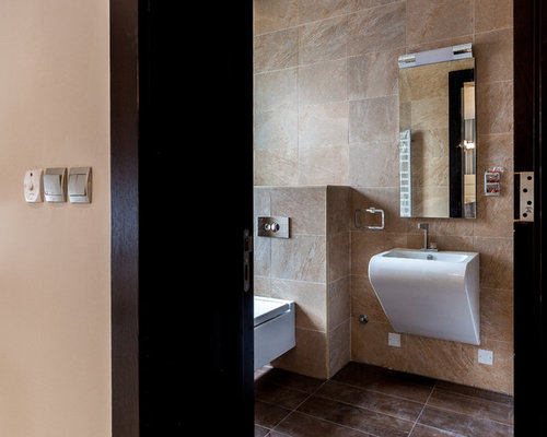 nigeria bathroom design ideas renovations photos