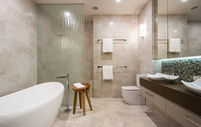 10 Tricks to Help Your Bathroom Sell Your House