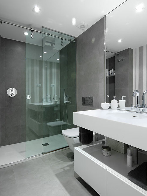 Shower Sliding Doors Houzz