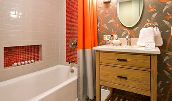 Contact Jan Robinson Interiors 10 Reviews Portland Maine Interior Design