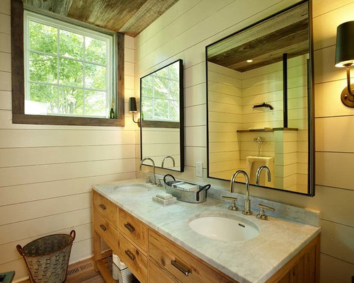 Cool Briggs Bathtub Installation Instructions Tiny Heated Tile Floor Bathroom Cost Round Bathroom Faucets Lowes Beautiful Bathrooms With Shower Curtains Young Tiled Baths Showers YellowDelta Bathroom Sink Faucet Parts Diagram Vanity Mirror Ideas, Pictures, Remodel And Decor