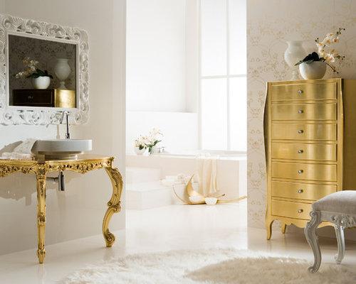 Baroque Decoration | Houzz