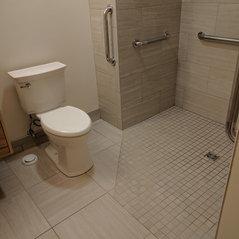 Bathroom Vanities Tallahassee Fl mcmanus kitchen and bath - tallahassee, fl, us 32303