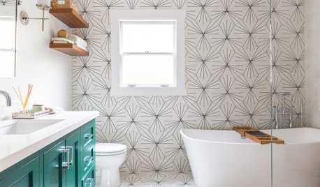 Remodeling and Design Firms Confident in 4th-Quarter 2019