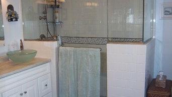 Basco Bathroom - Lepage