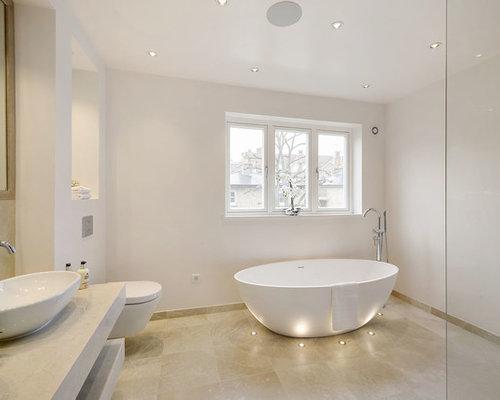 chess bathroom design ideas renovations photos. Black Bedroom Furniture Sets. Home Design Ideas