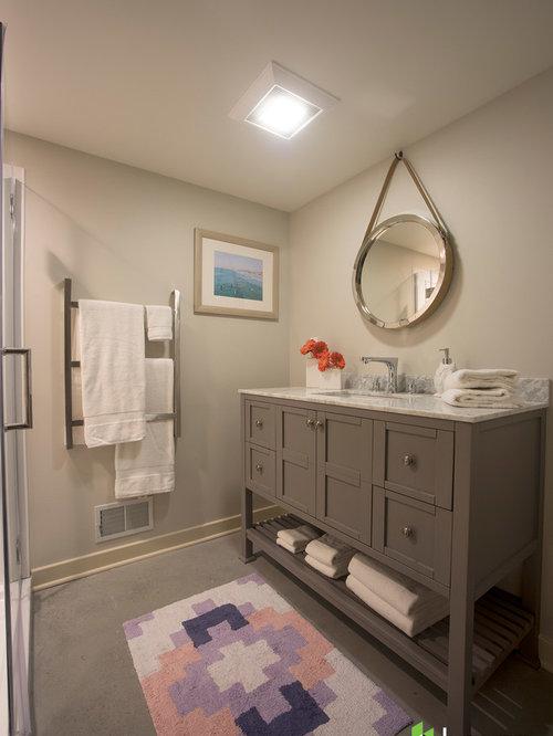 405 Posh Bathroom Design Photos. Posh Bathroom Design Ideas  Remodels  amp  Photos