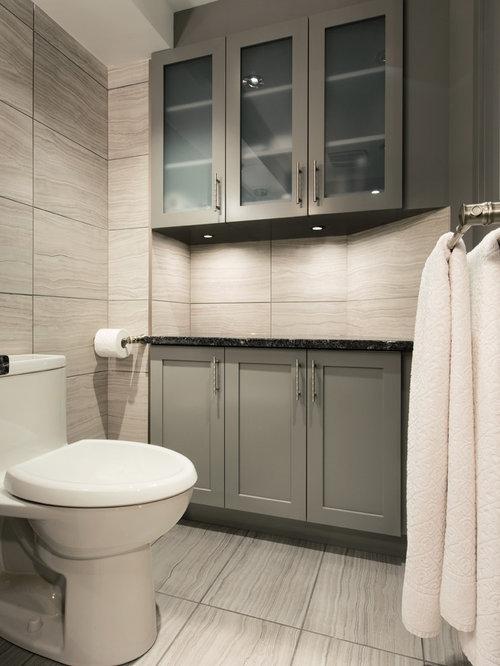 basement renovation ndg r novation de sous sol notre. Black Bedroom Furniture Sets. Home Design Ideas