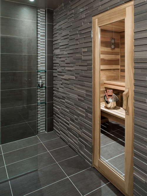 Basement Bathroom Home Design Ideas Pictures Remodel And