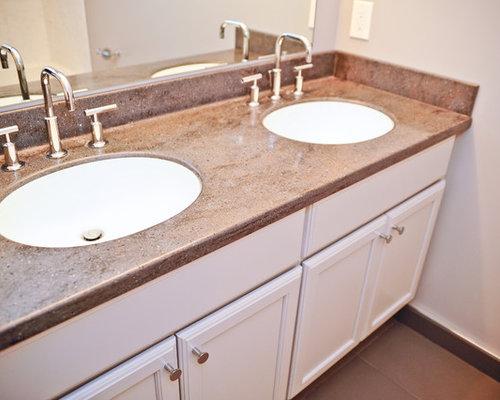 Best basic bathroom remodel design ideas remodel for Bathroom remodel bridgewater nj