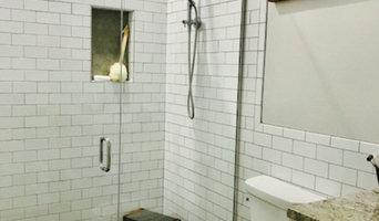 Best Kitchen And Bath Remodelers In Port Charlotte, FL   Houzz
